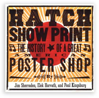 Hatch_Show_Print