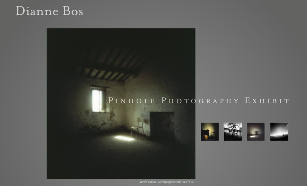 Screen Shot 2014-09-18 at 4.58.42 PM