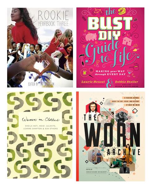 booksaboutowomen