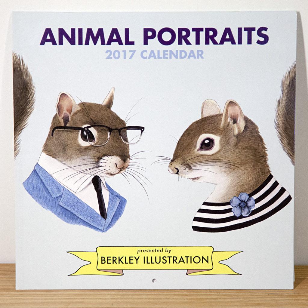 2017calendarphoto_cover