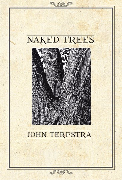 naked_trees_cover